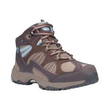 40% OFF Women's Translite Mid with Gore-Tex Membrane