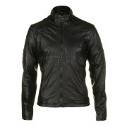 £10 off any full price jacket