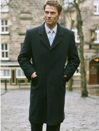 50% OFF and FREE P&P on the Croydon Coat