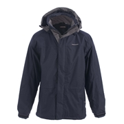 20% off Jackets Orders