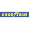 5% off Goodyear Tyres