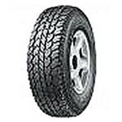 5% off Michelin Tyres