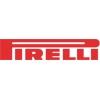 5% off Pirelli Tyres