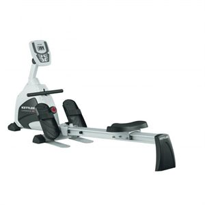 Save 10% off the Kettler cambridge rowing machine
