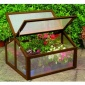 15% off all Greenhouses