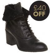 Save up to £50 off boots