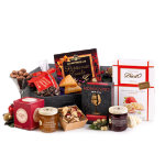 10% Off Christmas Hampers
