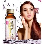 £5 off on Pure Gold Collagen 10 day supply treatment Facial Beauty Drink