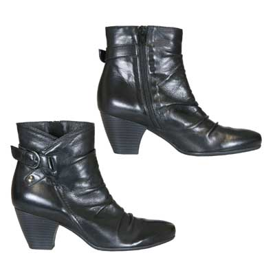 £20 Off Selected Ladies Boots