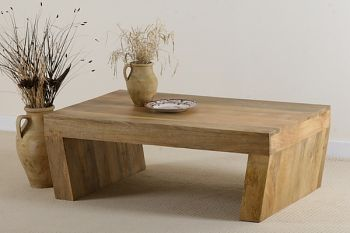 Zennor Collection Event Oak Furniture Land Updated On 22