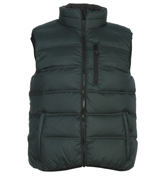 FREE UK DELIVERY on all Gilets
