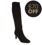 Up to £70 off selected Boots