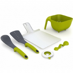 Joseph Joseph Kitchen Set