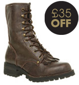 £45 off ankle boots