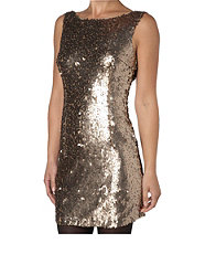 25% Off Party Wear and Free Delivery