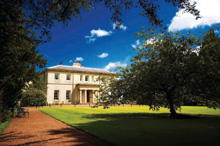 Macdonald Linden Hall Golf & Country Club from £42pp