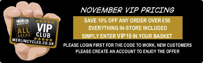 10% off all orders over £50