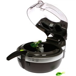 5% Off Tefal Actifry Plus health cooker
