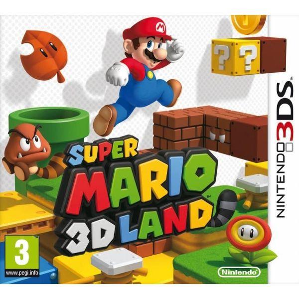 10% off Mario shop