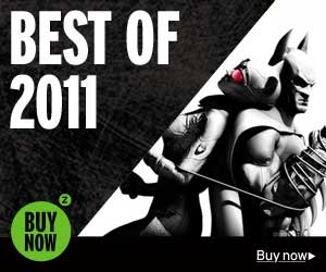 10% off Best of 2011