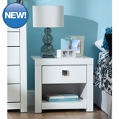 20% off all new furniture range