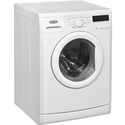 £30 discount off the Whirlpool WWDC7410