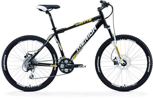 Get 10% off selected bikes