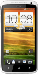 HTC One X for free on £31 per month contracts