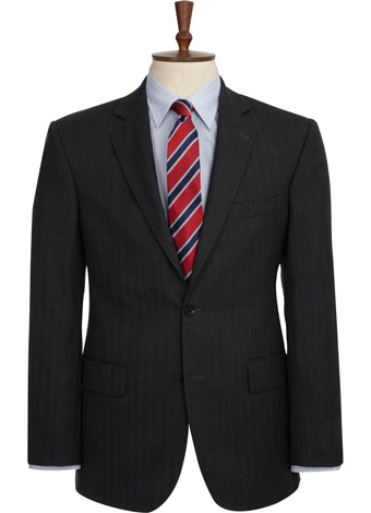 Buy any 2 suits at Austin Reed and save a further 25%