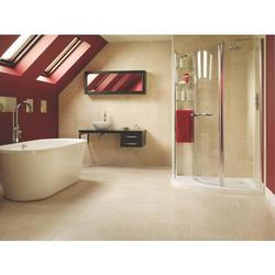 25% Off ALL Tiles and Flooring