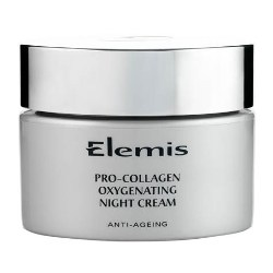 FREE Pro–Collagen Night Cream 30ml