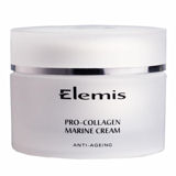 Receive a FREE Pro-Collagen Marine Cream 30ml when you spend £60