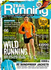 Subscribe and Save up to 30% on Trail Running magazine