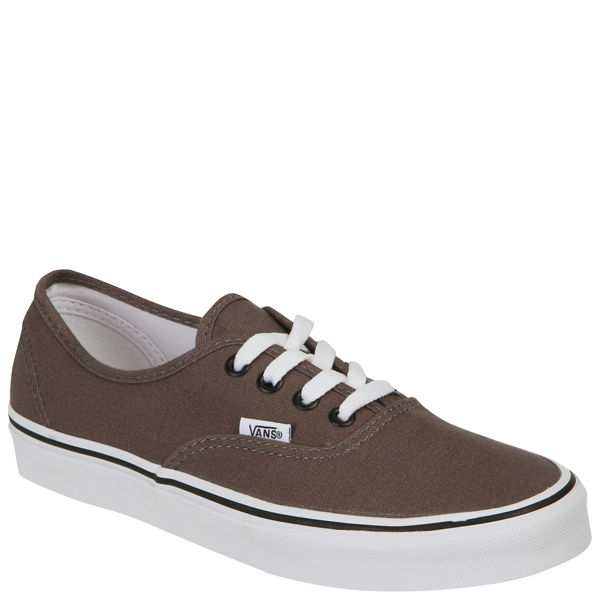 Save 10% on Vans footwear