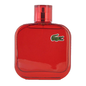 10% off all Lacoste products