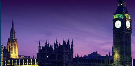 Up to 20% off hotels in London plus additional 5% voucher discount on selected hotels for stays in August