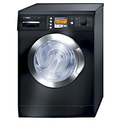 £40 off £400 on Large Appliances online