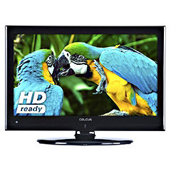 £40 off £350 on All TVs online