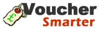 Voucher Codes and Discount Deals from VoucherSmarter